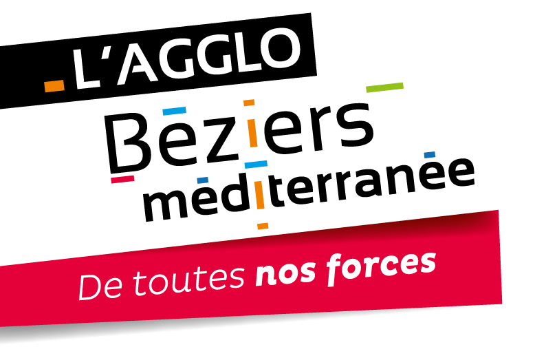 Béziers Agglo - accueil